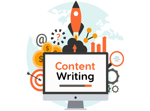Content writing companies in qatar