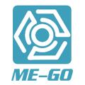 me-go-logo